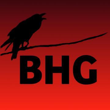 Crow BHG