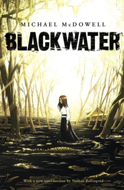 Blackwater Michael McDowell, 1983