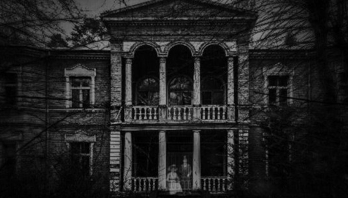Henry James Ghost Stories: The Ghostly Rental, The Real Right Thing, The Jolly Corner
