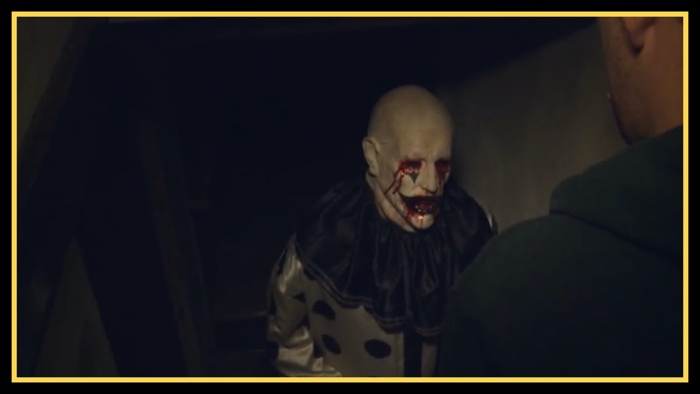 hell house llc 2 the abaddon hotel 2018